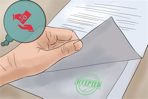 3 ways to figure fair market value donations wikihow