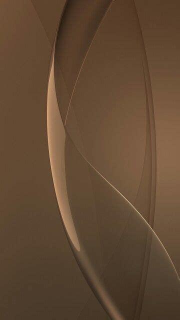 elegant wallpaper pinterest wallpaper elegant brown iphone pinterest elegant