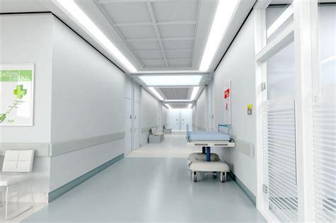 marina hospital emergency room 187 hospital corridor