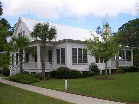 home design nashville 100 home design nashville blalock homes web design