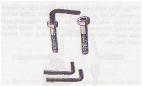 Socket Wrench L Kunci Sok L Kombinasi 12 14 12mm 14mm 12mm 14mm perlengkapan peralatan di tempat kerja qtussama