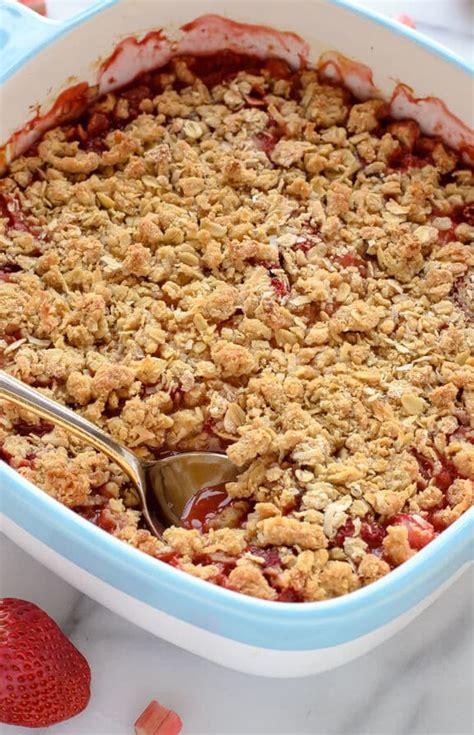 Crisp Feminine Top 2 by Strawberry Rhubarb Crisp