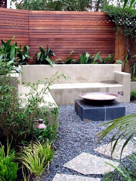 patio wall ideas screening fence or garden wall 102 ideas for garden