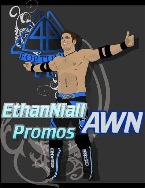 awn wrestling awn promo 6 to ryan and savage wrestling amino
