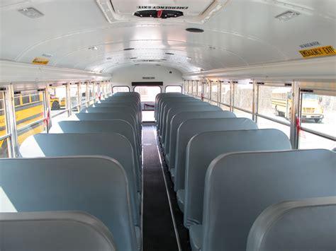 Wheelchair Replacement Seat Upholstery Archivo Interior Bus Jpg Wikipedia La