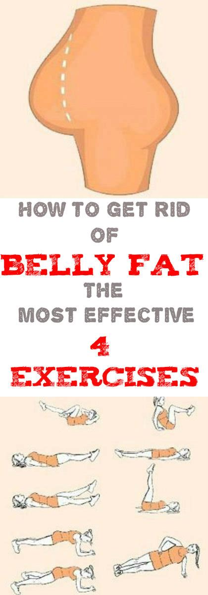 how to get rid of belly fat from c section aw alma womens