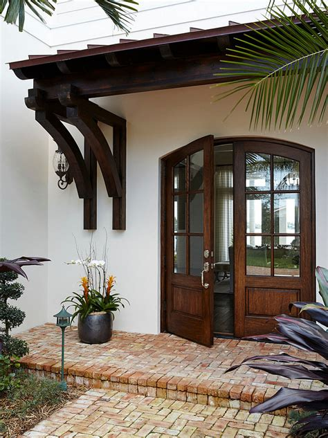 florida home interiors florida house with coastal interiors home
