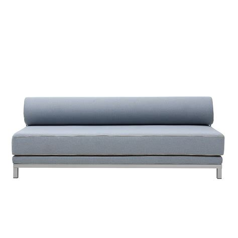 canape futon convertible 2 places canape futon convertible 2 places canap futon d couvrez