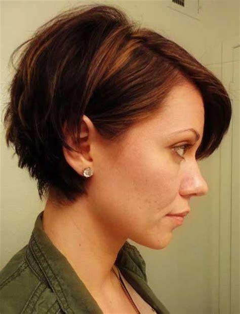 Cute Short Hair Styles for Women   Short Hairstyles 2017