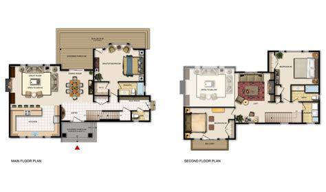 viceroy homes floor plans viceroy homes models country classics the wilmont