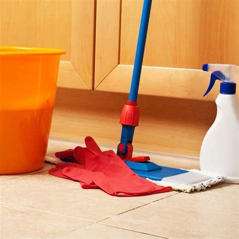 pulizia pavimenti pulizia pavimenti gres porcellanato pulizie di casa
