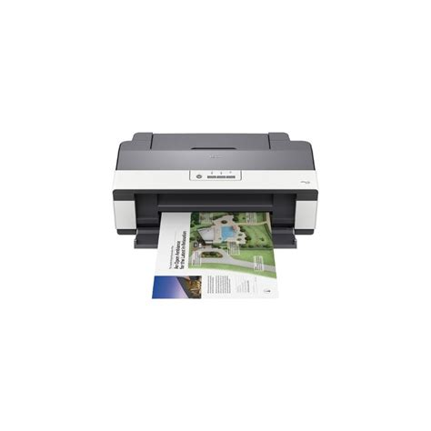 Printer Epson Stylus Office T1100 Jual Harga Epson Stylus Office T1100 Printer Colour A3