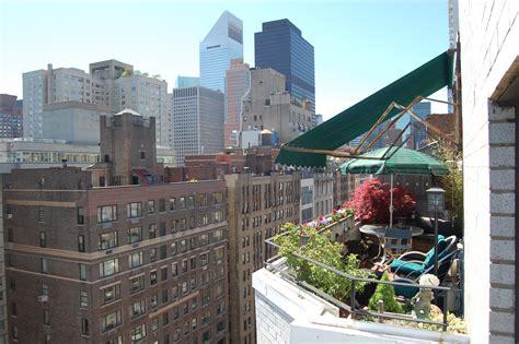 Gardenia Terrace Nyc File Terrace Garden East 57th St New York Jpg Wikimedia