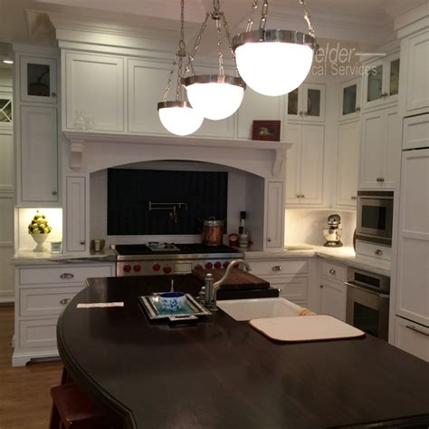 lighting cabinet cabinet lighting fielder electrical services inc
