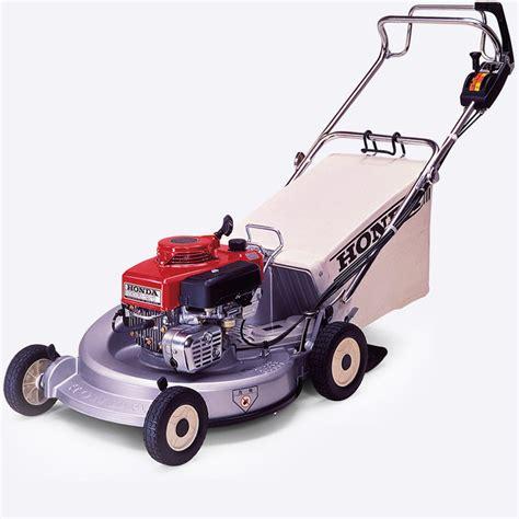 Honda Hrx 537 Engine Parts