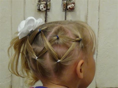 cute girl hairstyles zig zag 462 best images about boys and girls hairstyles on