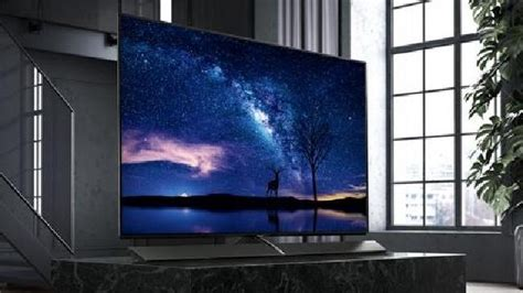 Tv Panasonic Maret Best 4k Tvs In Australia 2017 Lg Signature 4k Oled Samsung Qled Hisense 4k Uled