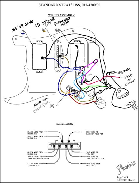 rp5a wiring diagram 19 wiring diagram images wiring