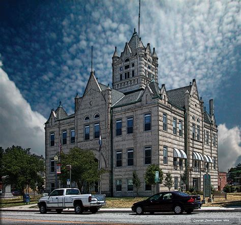 Grundy County Circuit Court Search Missouri Association Of Counties Grundy County