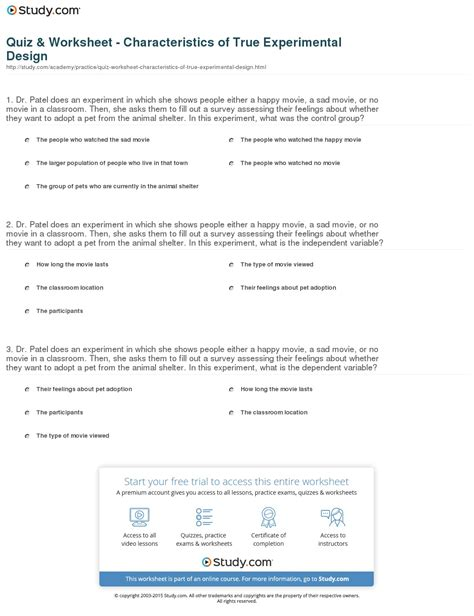 design controlled experiment worksheet worksheet design an experiment worksheet grass fedjp