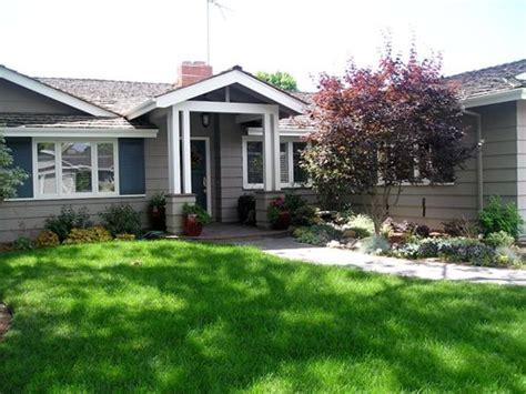 23 gorgeous cost to landscape front garden izvipi com