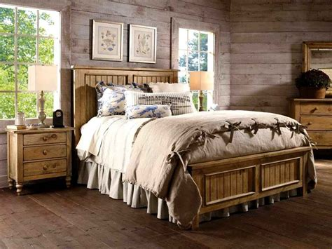 Bedroom Paint Ideas Rustic 44 Sensational Rustic Bedroom Ideas Bedroom Carpet