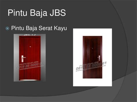 0812 33 8888 61 Jbs Ukuran Pintu Kamar Pintu Modern Bandung 0812 33 8888 61 jbs pintu rumah kayu pintu kamar