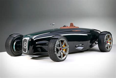 bentley roadster bentley barnato roadster