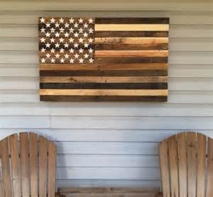 Pallet Decoration Ideas Wall Decor Ideas With Pallets Wood Pallet Ideas