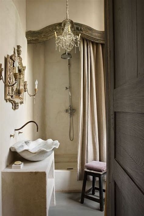 chandeliers for bathrooms 5 golden rules to choose the best bathroom chandelier