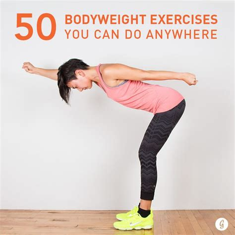 13 best images about workouts total on