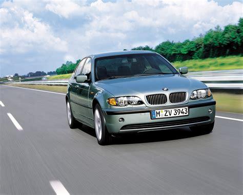 Stopl Bmw 3 Series E46 Facelift 2002 2005 Led Bar Smoke Sonar bmw 3 series e46 specs 2002 2003 2004 2005 autoevolution