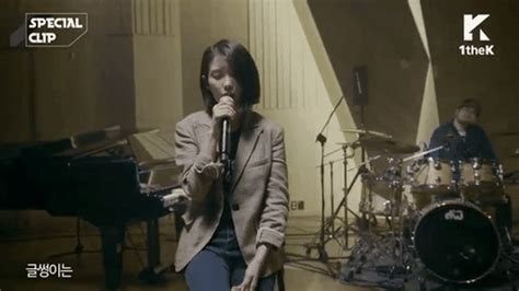 download mp3 iu dear name singer iu unveils studio version video for dear name