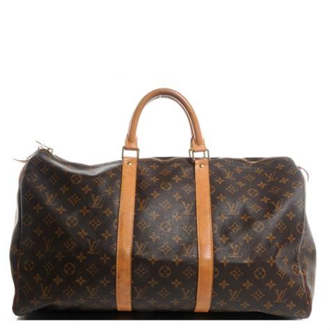 Clutch Louis Vuitton 2049 Clutch Burberry 2050 louis vuitton monogram keepall 50 64198