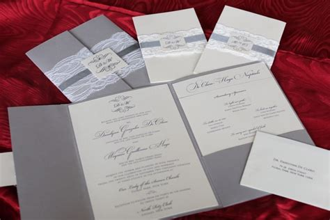 Wedding Invitations Philippines by Wedding Invitations Wordings Philippines Yaseen For