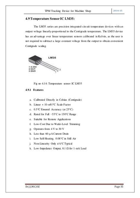 linear integrated circuits by ganesh babu free linear integrated circuits ganesh babu 28 images linear integrated circuit by d roy
