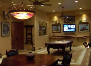 attractive Small Great Room Decorating Ideas #1: Game-Room-Ideas-Small-Game-Room-Design-Game-Room-Design-Garage-2.jpg