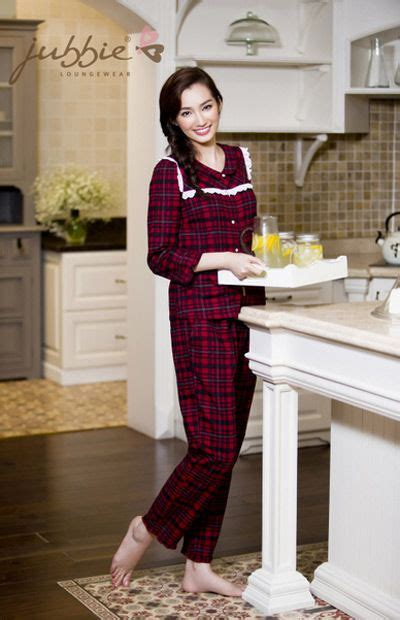 Blus Muslimbaju Muslimhijab Accesoris Midi Dress 18 Best Hijabista Style Images On