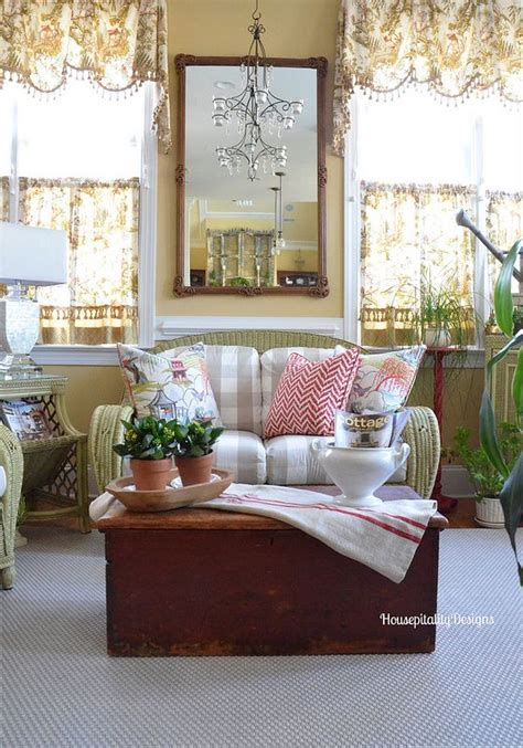 sunroom in winter 1000 images about sun room delight on pinterest sun