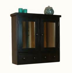 Wall Mounted Cabinet Bathroom Kudos Wall Mounted Bathroom Cabinet Oak Furniture Solutions