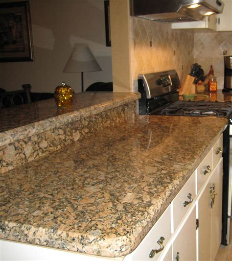 3 Cm Countertop Thickness by 3cm And 2cm Granite Thickness Sles