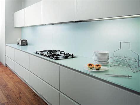 paraspruzzi cucina stunning paraspruzzi per cucina images ideas design