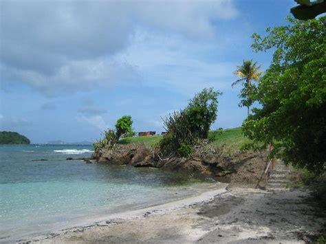 der speisesaal palm island bequia beachfront villas bewertungen fotos