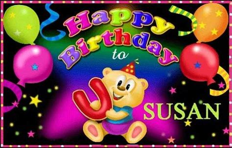 happy birthday susan images quotes meme   wishes messages happy birthday susan