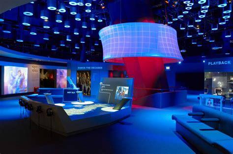 Home Design Trends Through The Decades British Music Experience Lambeth Children S University