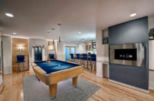 Chandelier In Kitchen A Few Decor Ideas And Suggestions For Your Billiards Room