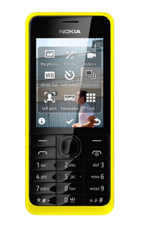 all nokia mobile price and features all mobile prices in pakistan nokia 301 price in pakistan