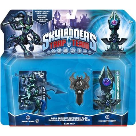 Kaos Element Banaboo Shopping buy activision skylanders trap team element expansion pack multi in cheap price on