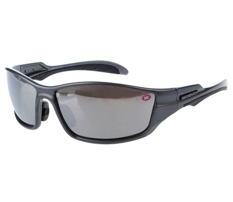 bulk buy bulk buy sunglasses sw260 bulk buy sw260 au 2 50