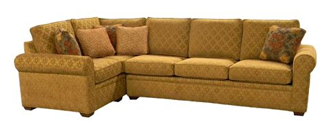 compact leather sectional sofa 12 photo of compact sectional sofas